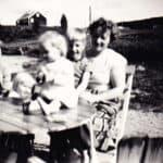 birgittografi_1956